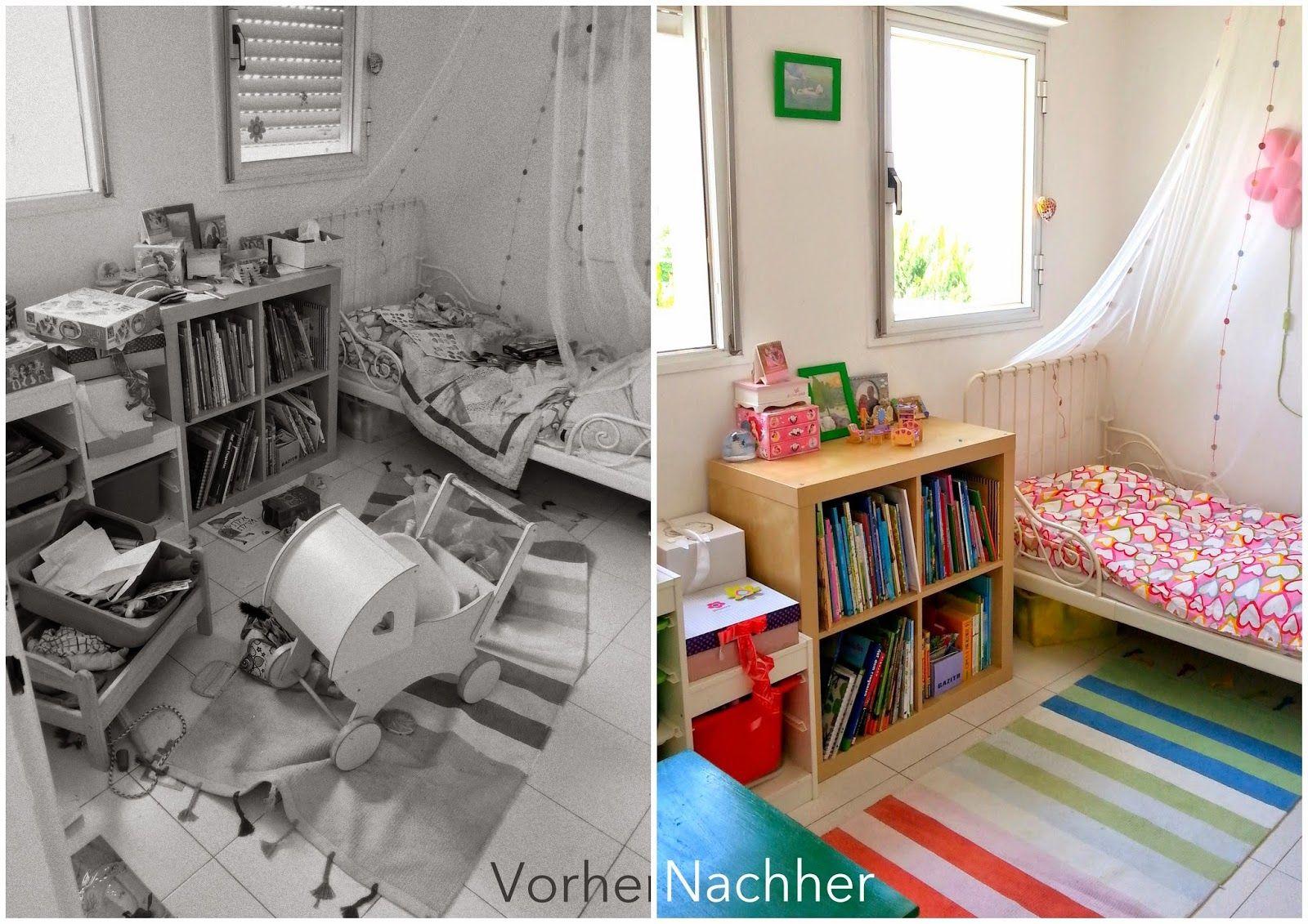 Fragmente Aufgeraumtes Kinderzimmer Home Kinder Zimmer