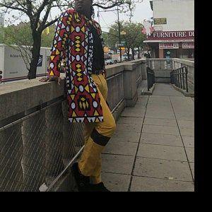 Women jacket African print jacket Ankara jacket Angolan samacaca jacket samakaka jacket for women mom gift midi jacket for women
