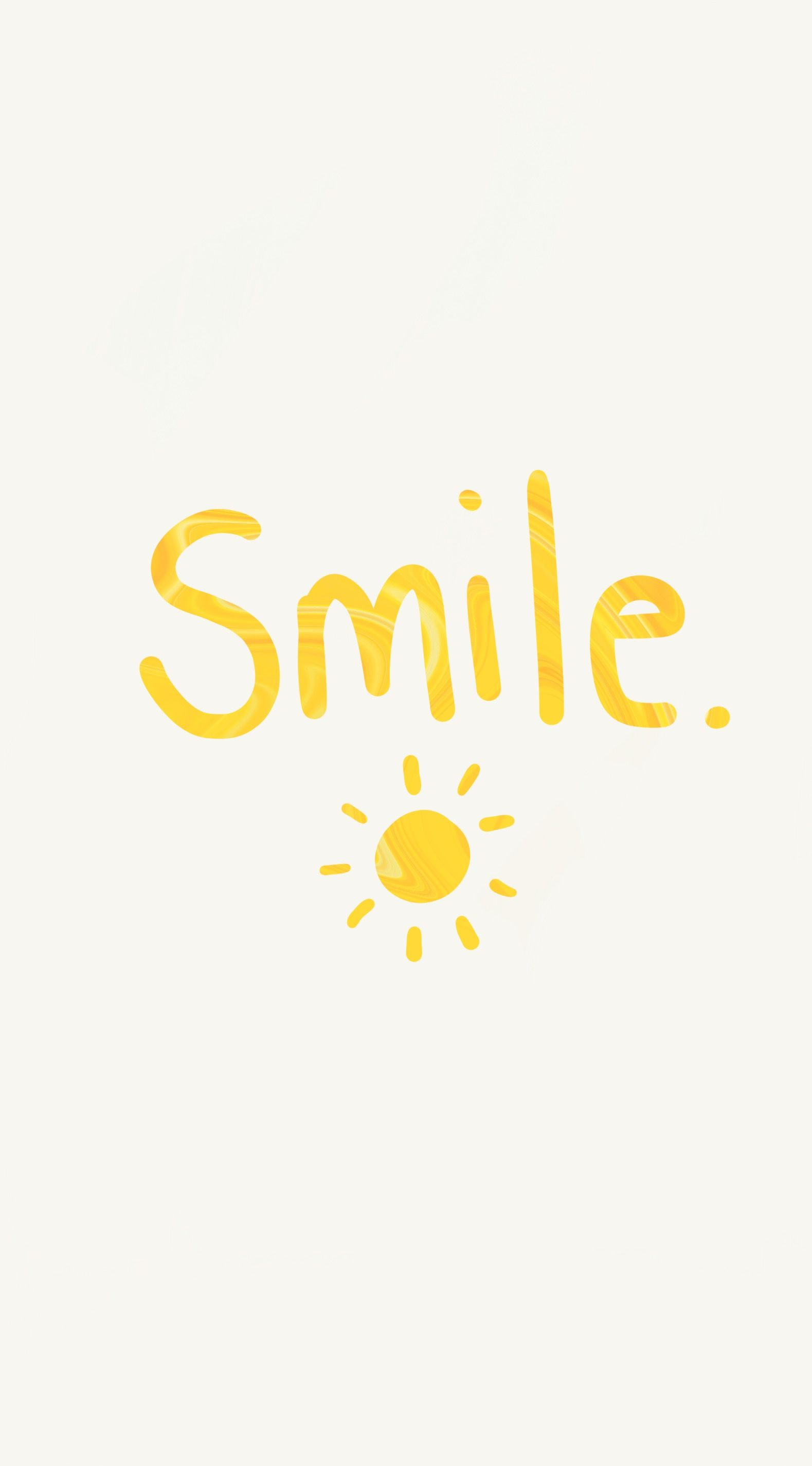 Inverted Smile Wallpaper Happy Wallpaper Smile Wallpaper Cute Wallpaper For Phone