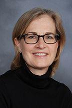 Lora Ellenson, M D  Gynecologic pathology | Our physicians