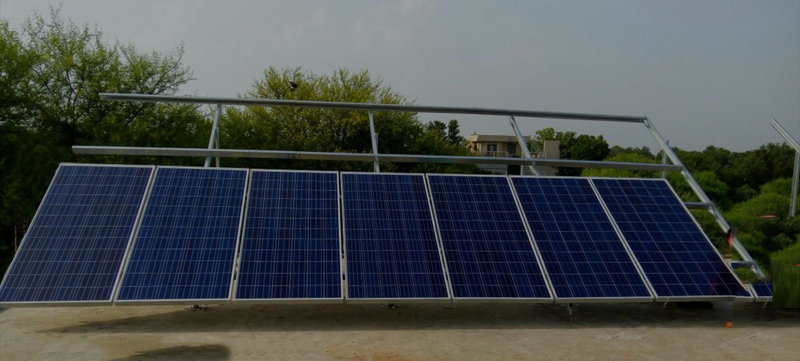 Sources Of Renewable Energy With Images Renewable Energy Solar Solar Panel Manufacturers
