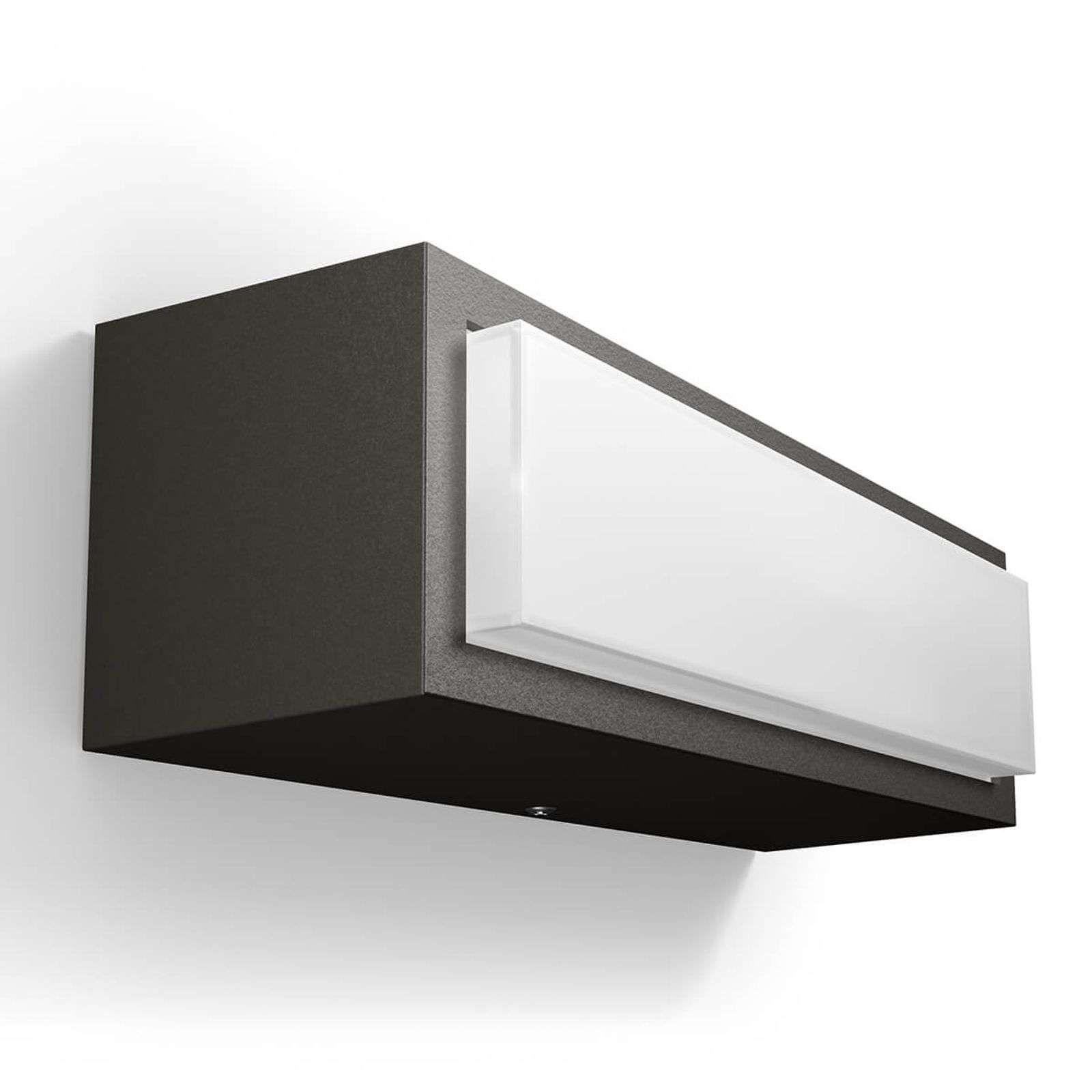 Buitenlamp Met Bewegingsmelder Op Batterijen Led Verlichting 12v Voor Camper Philips Buitenlamp Sensor Werkt Niet Muurlampje Kind Led Diffuser Buitenlamp