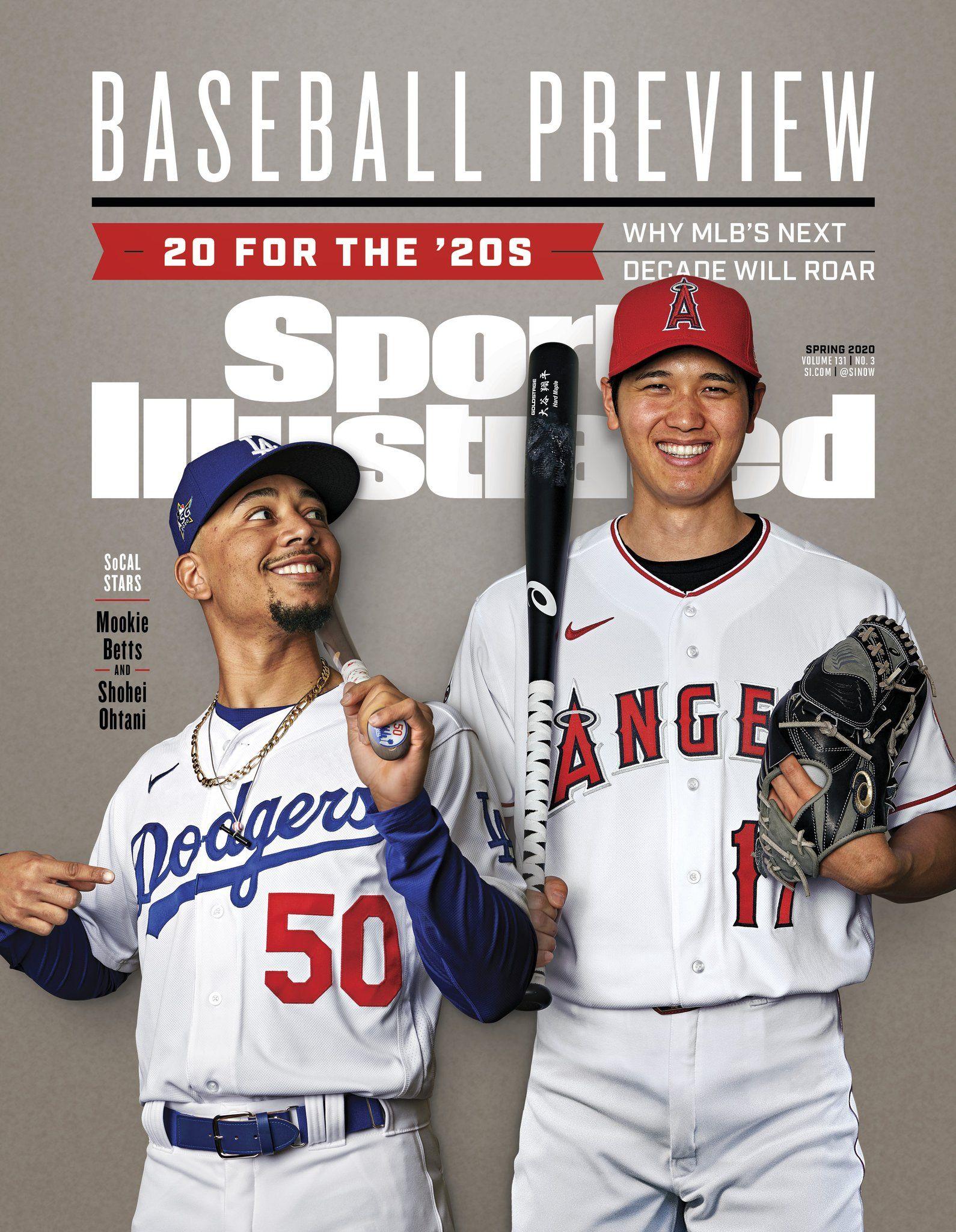 「Sports」おしゃれまとめの人気アイデア|Pinterest|Karen Davenport【2020