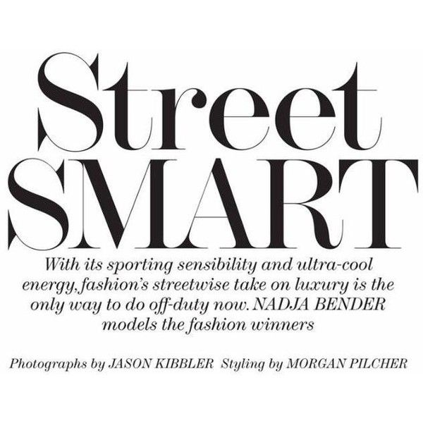 The Edit (Net-A-Porter Magazine) ❤ liked on Polyvore featuring text, words, articles, backgrounds, quotes, filler, magazine, saying, picture frame and phrase
