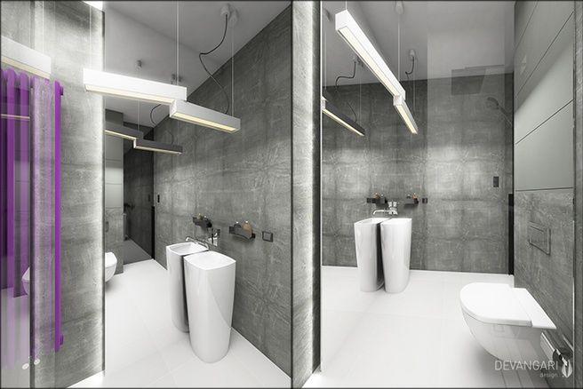Devangari-Design-mieszkanie-125-mokotow-11