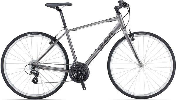 Giant Escape 2 Ride Brooklyn Bike Shop Commuter Bike Bike Bike Shop