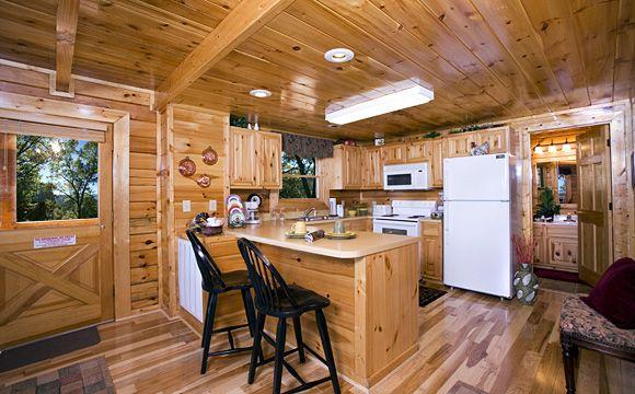 http://www.pigeonforgecabinrentals.com/cabins/Aspens_Envy--C1427.html