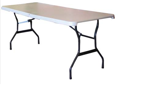 steel folding tables steel folding tables manufacturers of south