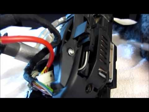 Incredible Bmw E90 Ds Sport Mode Manual Mode Automatic Shifter Repair Wiring Database Lotapmagn4X4Andersnl