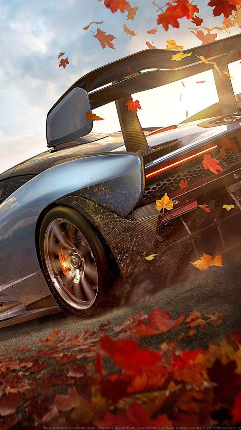 Forza Horizon 4 4k Ultra Hd Mobile Wallpaper Forza Horizon 4 Car Iphone Wallpaper Forza