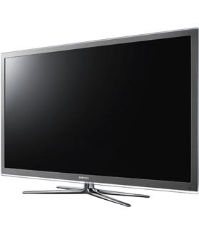 Flat Screen Tvs Samsung Flat Screen Tvs Guide Flat Screen Flatscreen Tv Screen