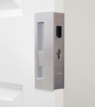 Cavilock Sliding Door Hardware Cavity Sliders Usa Interior