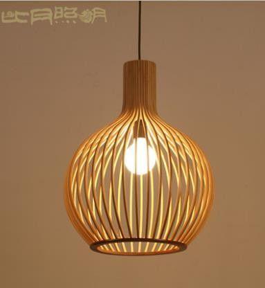 woonkamer eetkamer moderne minimalistische creatieve zuidoost aziÃ