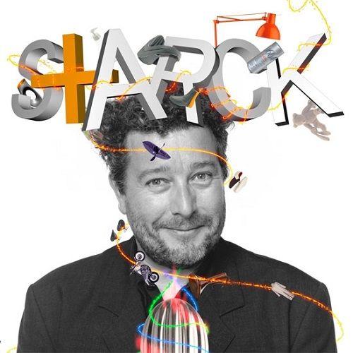 Philipe Stark philippe starck: vida y obra de un diseñador singular | stark