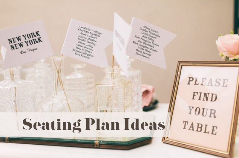 table plan ideas - Google Search | DAWG Ball | Pinterest