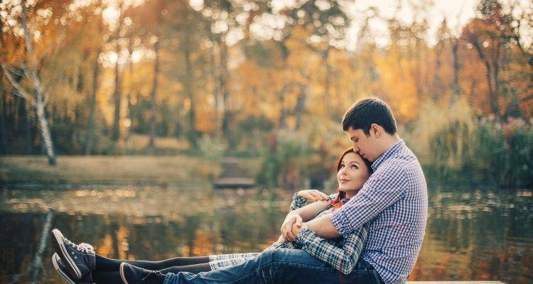 100 δωρεάν dating στο Ντουμπάι