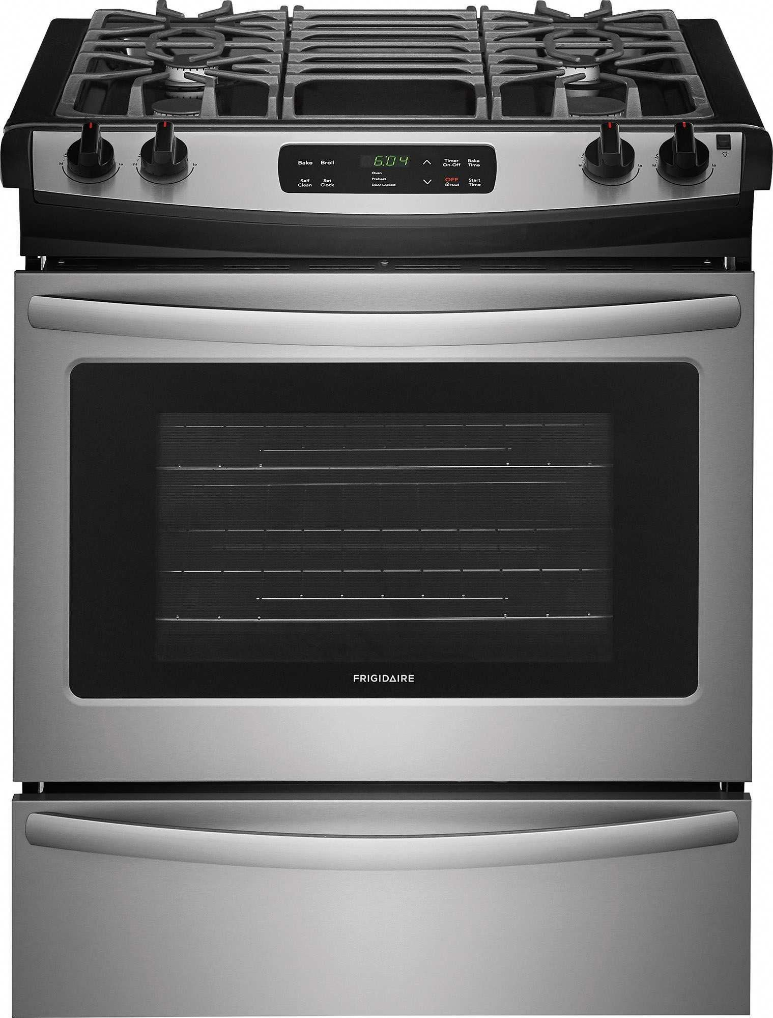 19 Amazing Steam Oven Cooking In 2020 Oven Cleaning Frigidaire Steam Oven