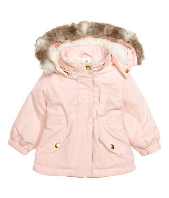Kids Baby Girl Size 2m 3y Baby Outerwear Girls Clothes Shops Baby Girl Clothes