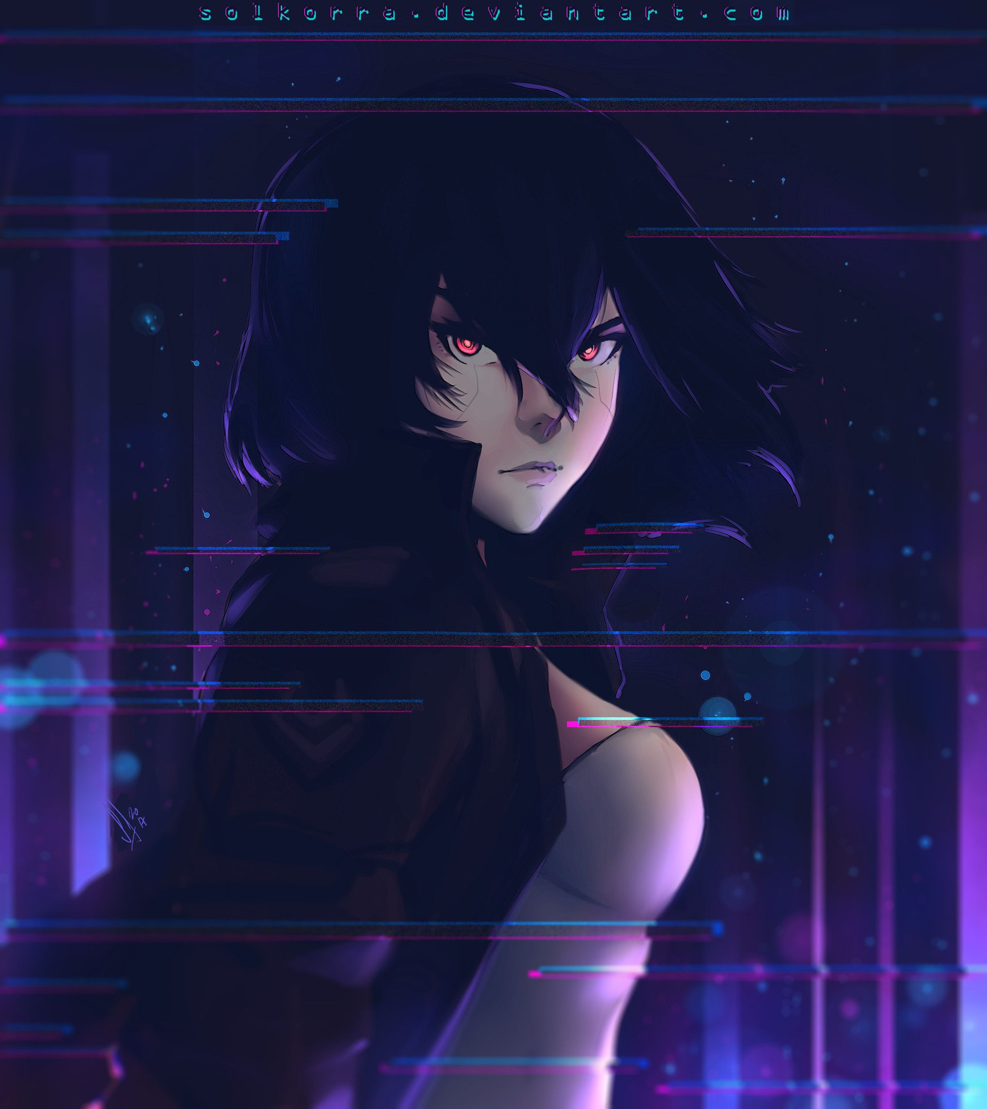 Anime Motoko Kusanagi Ghost In The Shell Sol Ferrari 4460191 Jpeg 1920 2157 Ghost In The Shell Anime Ghost Motoko Kusanagi