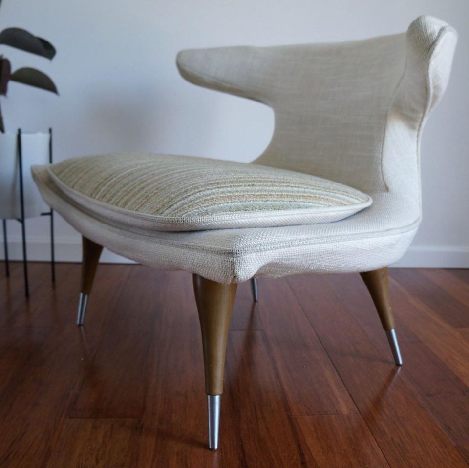 Wundervoll Sessel Couch Dekoration Von 2 Von 2 » Polster, Sessel, Aus