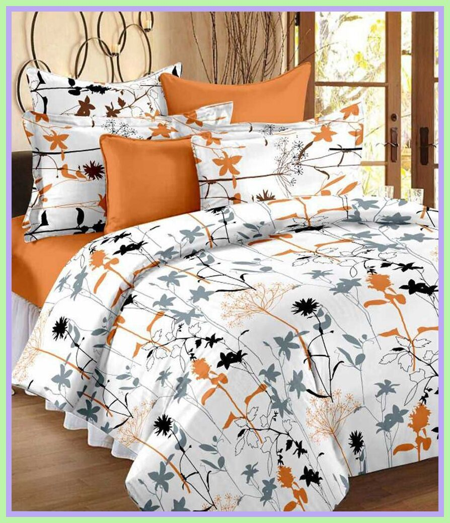 36 reference of cotton bed sheets floral in 2020 | Bed sheets, Beautiful  bedding, Cotton bedsheets