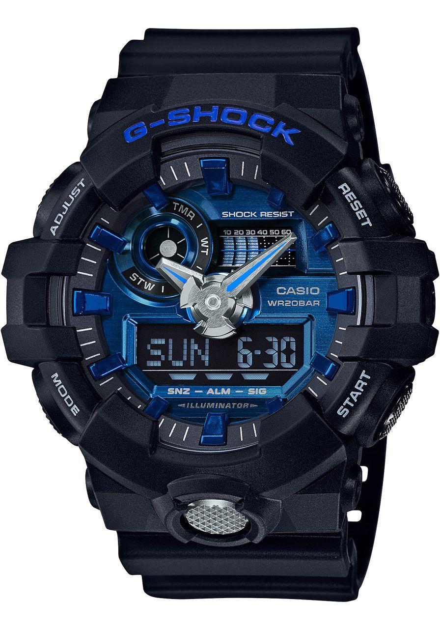 SNKD99K1 SNKD99 Seiko 5 Sports Mens Watch Best watches