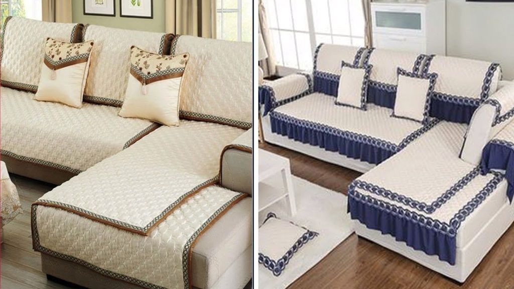 Thank Me Later Your Ultimate Guide To Sofa Cover Buying Guide Sofa Covers Sofa Design Latest Sofa Designs