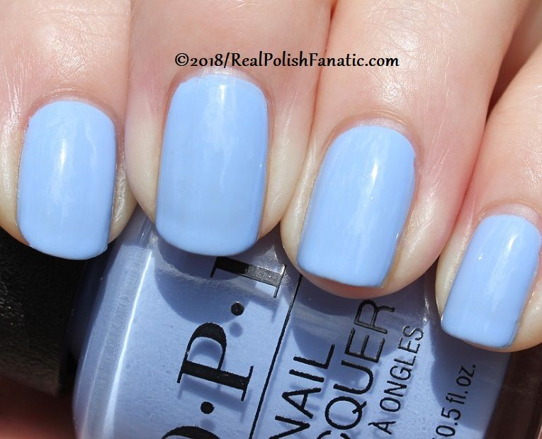 Opi The Nutcracker And The Four Realms Wordpress Com In 2020 Opi Nail Polish Get Nails