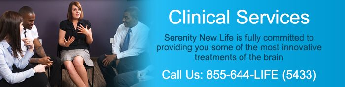 No matter if your needs are cocaine rehab services, methamphetamine rehab, heroin rehab, oxycontin rehab, alcohol rehab or any other drug, at Serenity New Life we give you the tools you need to help PREVENT a costly relapse of your addiction