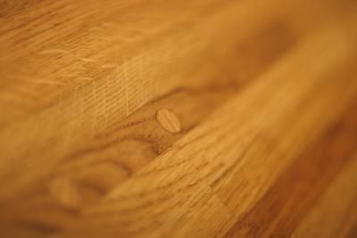 Can Epoxy Paint Be Applied To Wood Floors For The Home