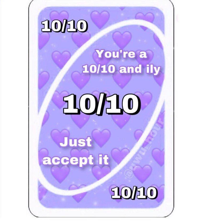 Send This To Ur Crush And Dm Me Their Response Follow Amphedimemes Cute Love Memes Crush Memes Freaky Memes