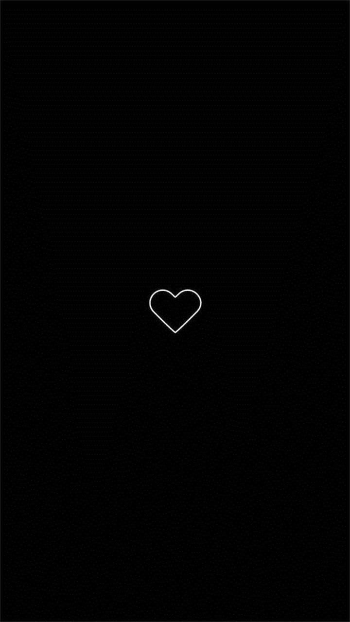 Black love wallpaper by Ibma1700 - cf - Free on ZEDGE™