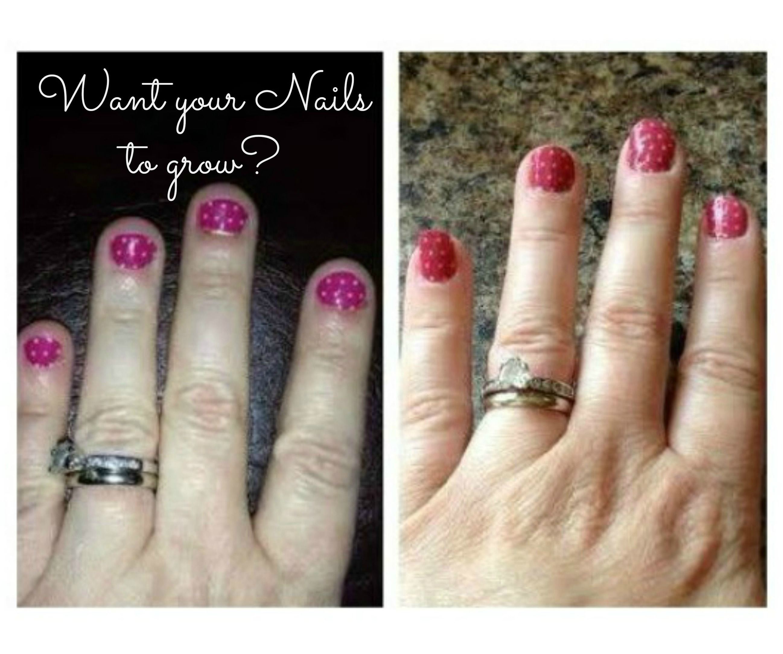 When I talk to people about Jamberry Nail Wraps, I constantly hear ...