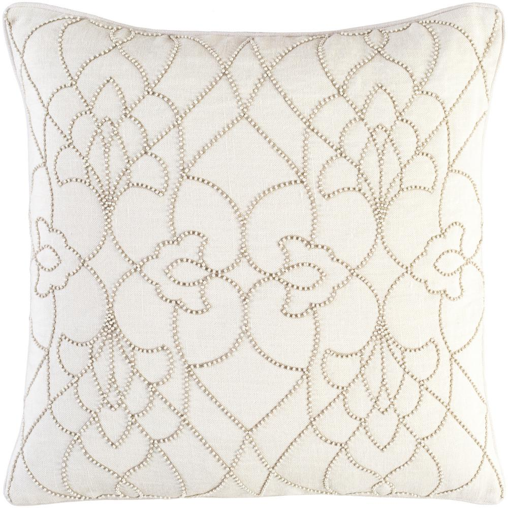 Artistic Weavers Romilly Poly Euro Pillow