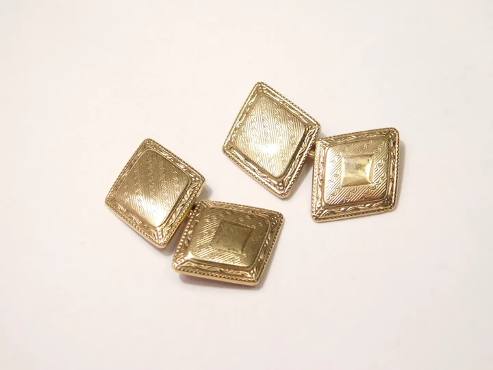 Pin On Cufflinks Tie Pins