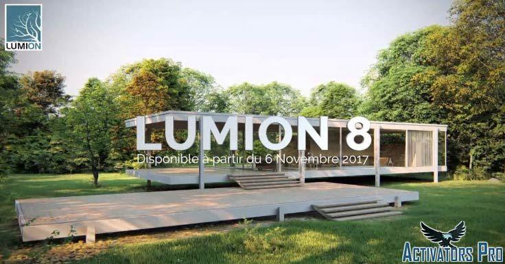 lumion 8 crack pro download full version torrent