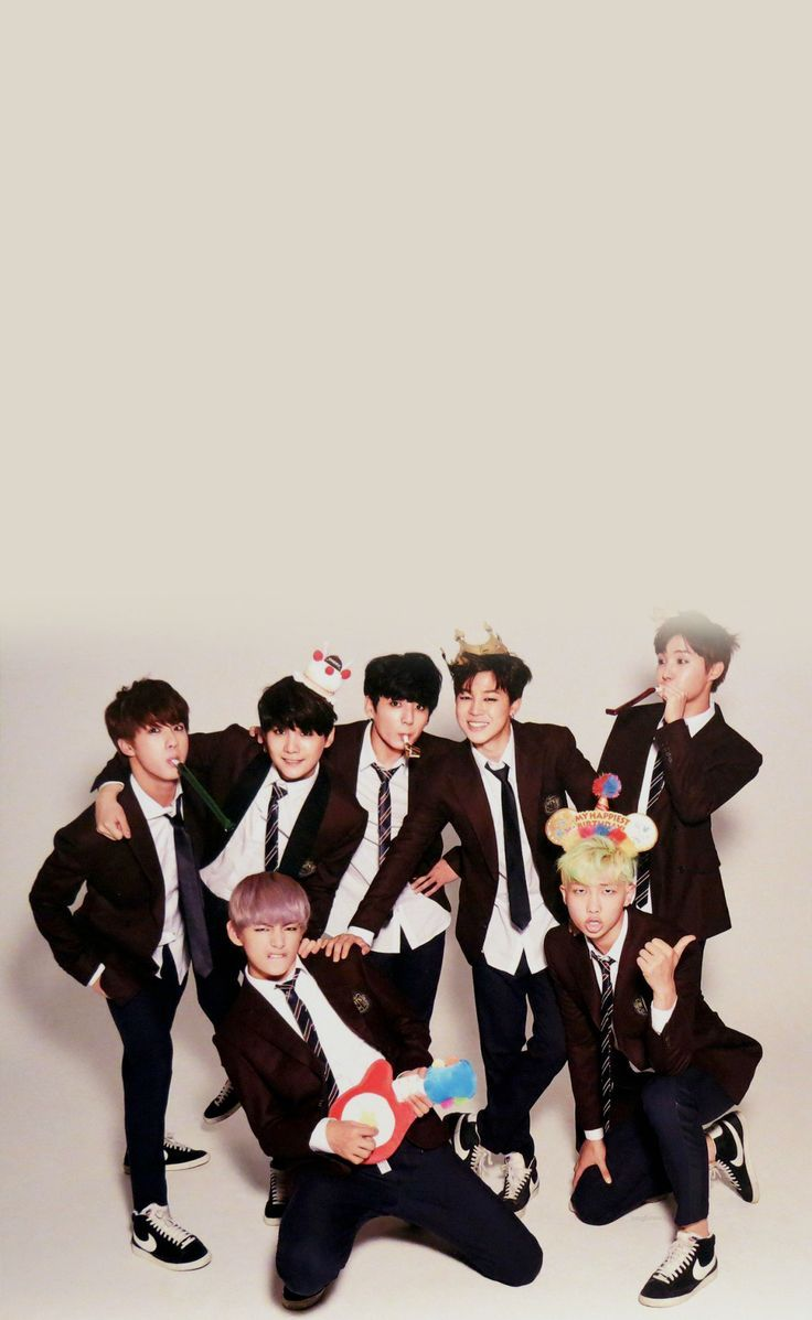Bts Wallpaper Ipad Phone Wallpaper En 2019 Bts Bts 2015 Y Bts