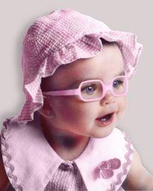 b8063582844 pink baby glasses