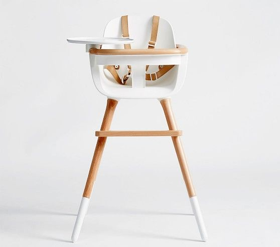 Superb Micuna Ovo Max Luxe High Chair Baby On Board Toddler Caraccident5 Cool Chair Designs And Ideas Caraccident5Info