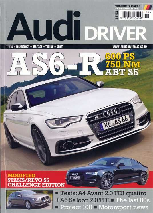 Buy Cars Bikes Marque Specific Magazine From The Leading Online