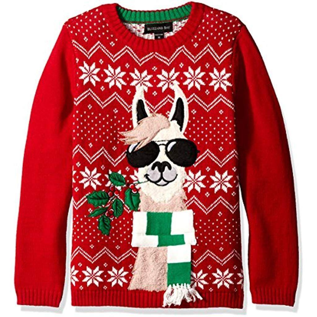 Pin on Ugly Christmas Sweaters Diy