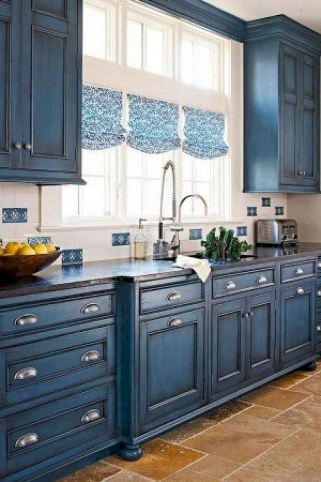 10 beautiful farmhouse kitchen cabinet makeover design ideas country kitchen farmhouse on farmhouse kitchen cabinets id=68020