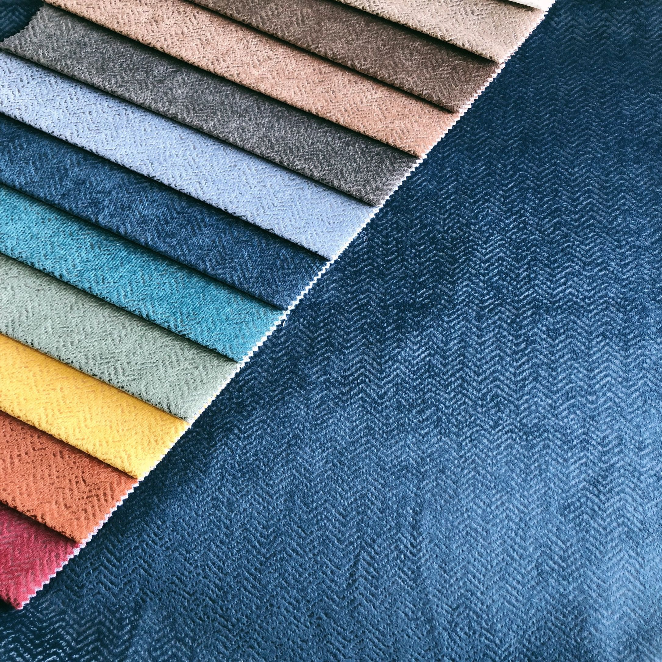 2 05 Sofa Fabric Fabric Sofa Fabric Online Chinese Fabric