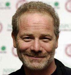 Peter Mullan Scottish Actors Mullan Celebrities Male