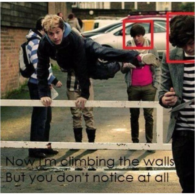i'm sorry but this was kind of funny:) haha