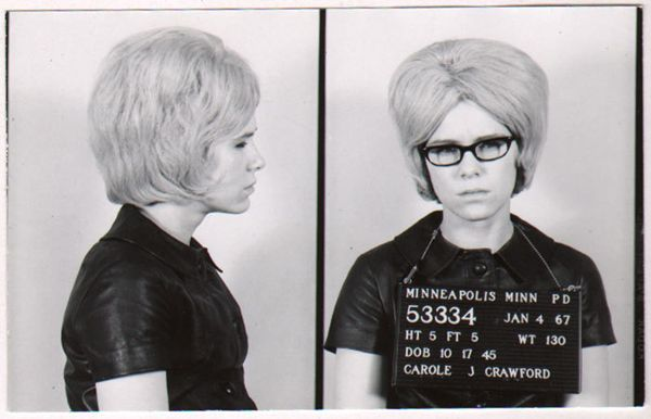 Vintage S Mug Shots Of Hip Troublemakers Vintage And Vintage - 15 vintage bad girl mugshots from between the 1940s and 1960s