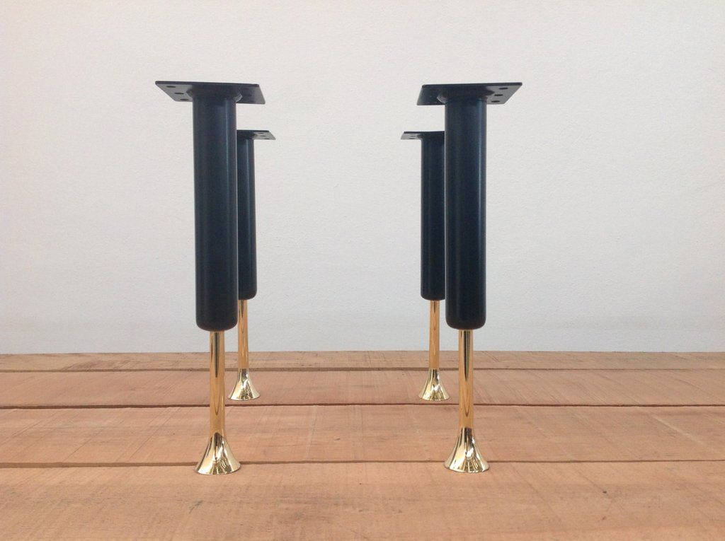 16 Tulun Coffee Table Legs Coffee Table Legs Legs And Stools