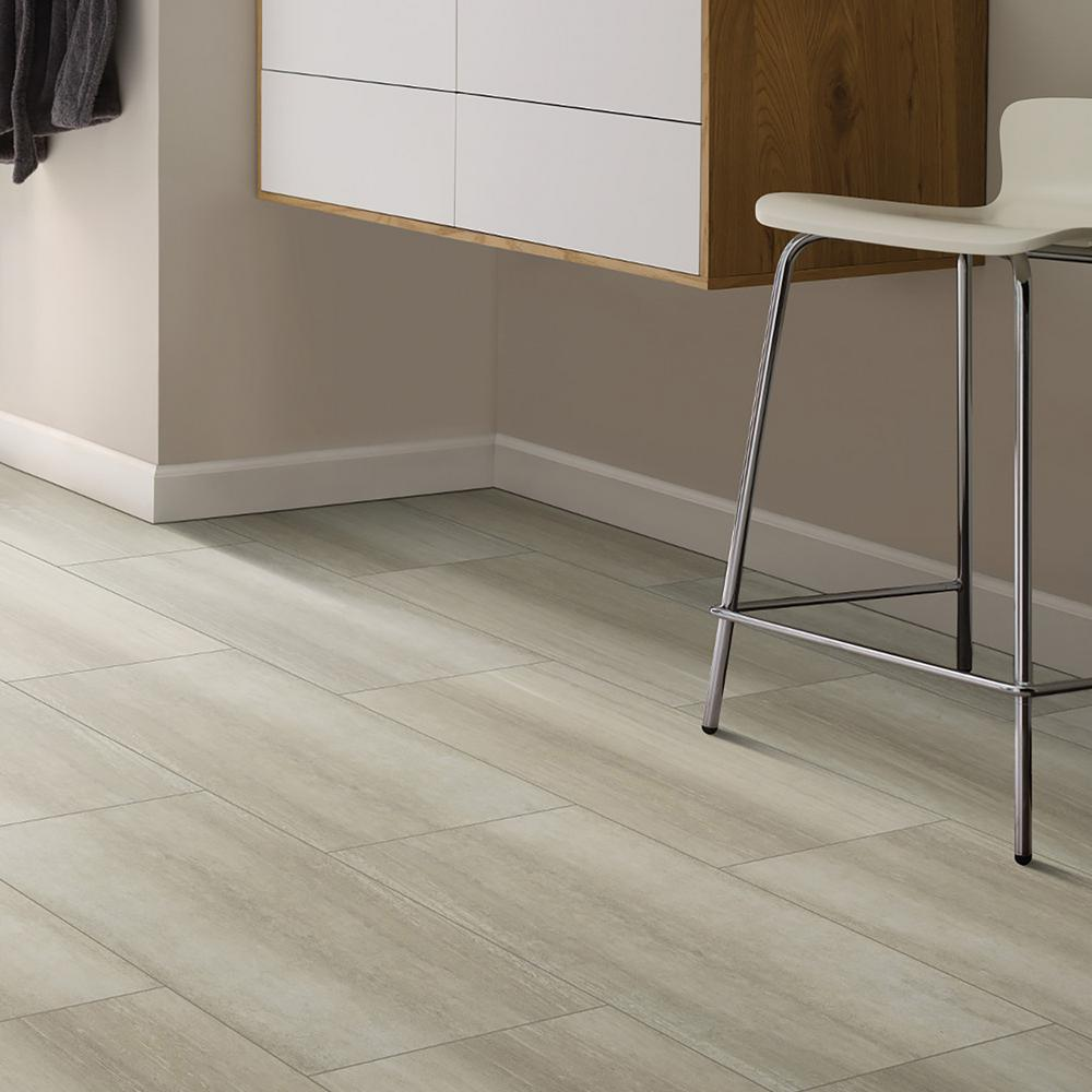 Shaw Vista Sand Dollar 12 In X 24 In Resilient Vinyl Tile 15 83 Sq Ft Hd88101008 The Home Dep Luxury Vinyl Tile Luxury Vinyl Tile Flooring Vinyl Tile