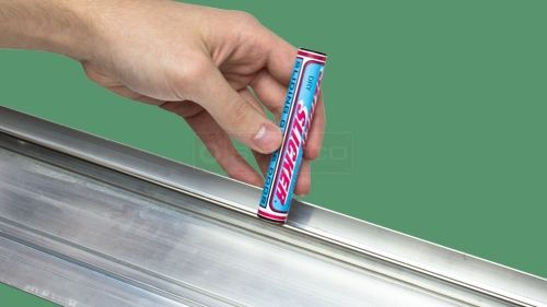 Slider Slicker Track Lubricant Sliding Door Track Patio Door