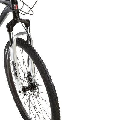 Schwinn Mens Ascension 29 Mountain Bike - Black | Products
